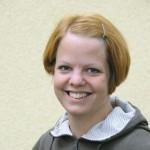 Magdalena Stadlbauer-Gratt, Sozialwissenschaftlerin