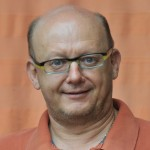 Klaus Anselm, Goldschmied