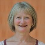 Ingrid Raber-Fink, Soziologin