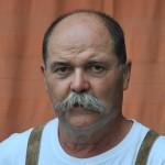 Kurt Bayer, Lehrer
