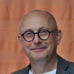 Klaus Hagenauer, Architekt und 1. Vizebürgermeister