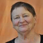 Gerti Walchshofer, Pensionistin