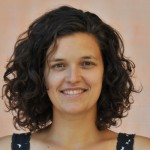Vicy Schuster, Sozialpädagogin
