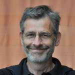 Florian Gollner, Wirtschaftshofleiter