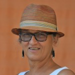 Karin Schuster, Mediatorin und Juristin, Fraktionsobfrau