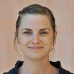 Lisa Wolfesberger, Dipl. Behindertenpädagogin, Sexualpädagogin